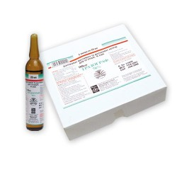 Тразограф, р-р д/ин. 760 мг/мл 20 мл №5 ампулы