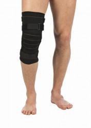 Бандаж на коленный сустав, р. s Т-8515 с шарнирами