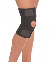Бандаж на коленный сустав, р. универсальный Т.44.08 (Т-8511)